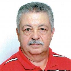 Jorge Aires
