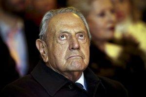 Américo Amorim, dono da Corticeira Amorim e o maior accionista da Galp, é considerado o português mais rico pela revista «Forbes», com fortuna avaliada em 4 mil milhões de euros